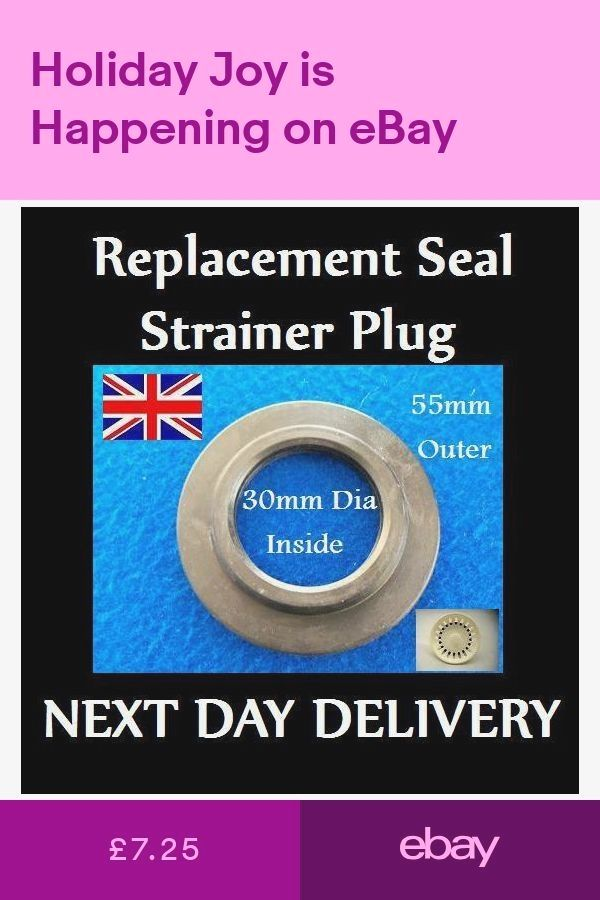 Surprising 2 X Replacement Seal Mfi Stock Black Rubber Kitchen Sink Download Free Architecture Designs Xerocsunscenecom