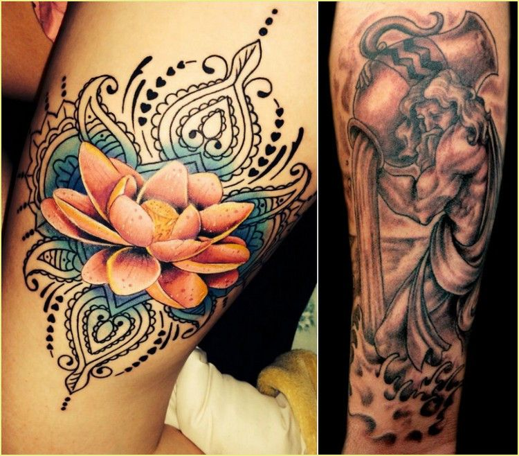 29 Tattoo Unterarm Mann Schmerzen in 2020 | Tattoos, Arm