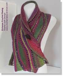 Kuvahaun tulos haulle swing knitting