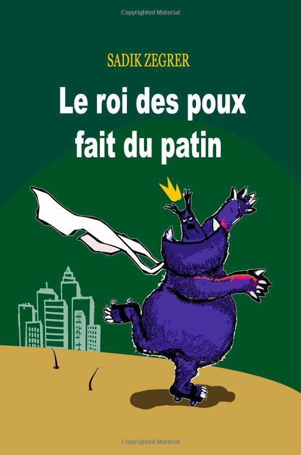 Mon Premier Livre Pour Enfants En Francais Et En Auto