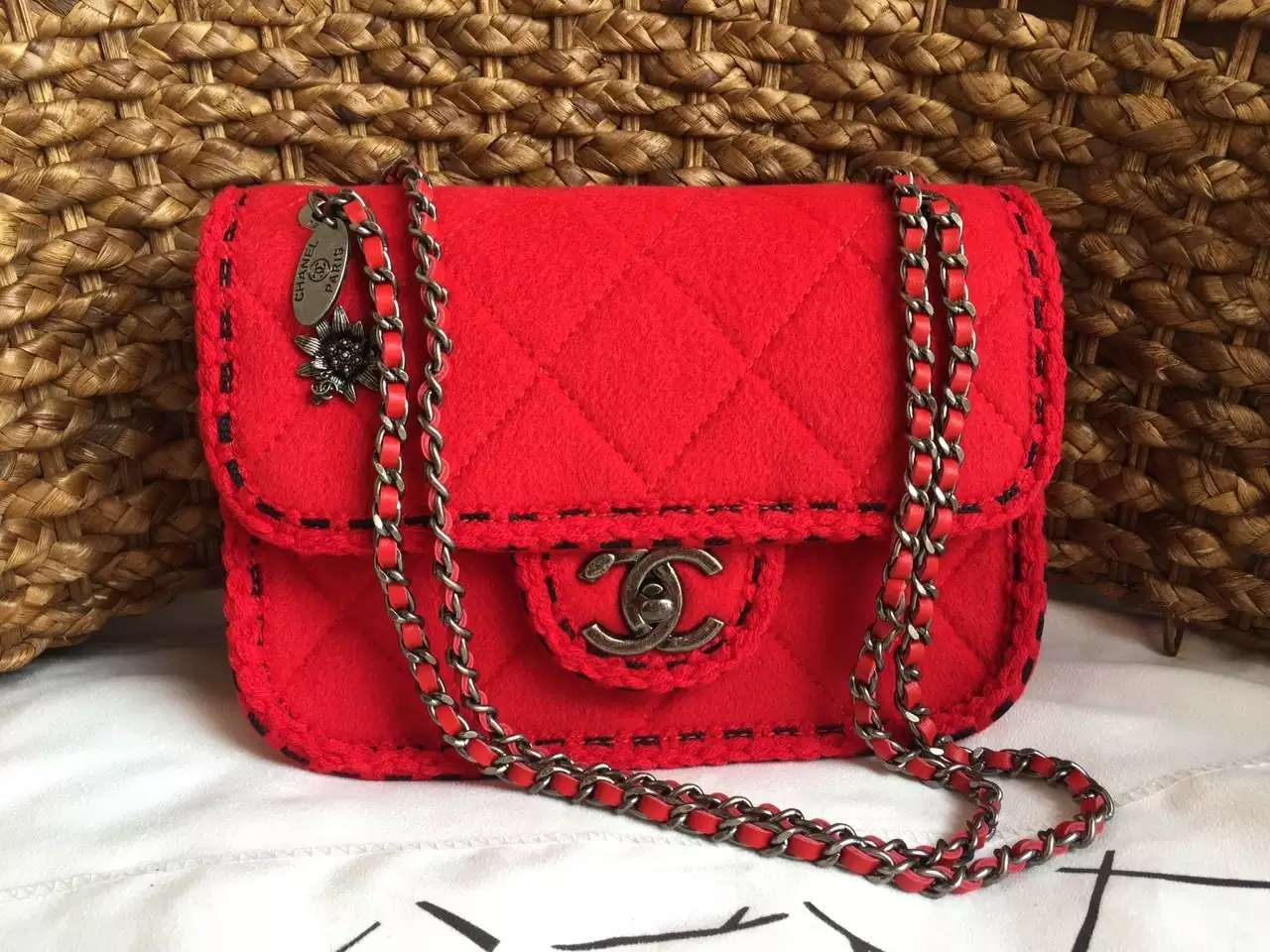 5806ac1274c chanel Bag, ID   31602(FORSALE a yybags.com), chanel money wallet ...
