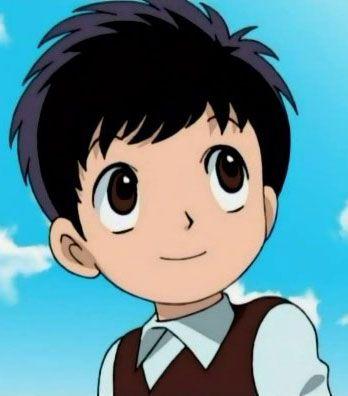 Kuroo Hazama Black Jack Anime Characters Database Black Jack Anime Anime Jack Black