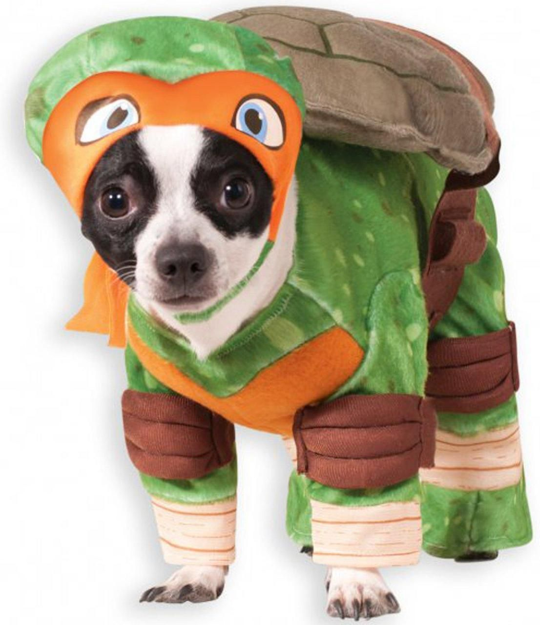 Sparta Pet Costumes Pet Halloween Costumes Dog Halloween