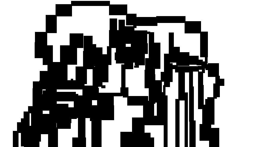 Asuna Kirito Kiss Lineart By Codzocker00 On DeviantART SaoSchwert Kunst Online KiritoLinienzugeOutlineSchwerterBleistiftzeichnungenKuss