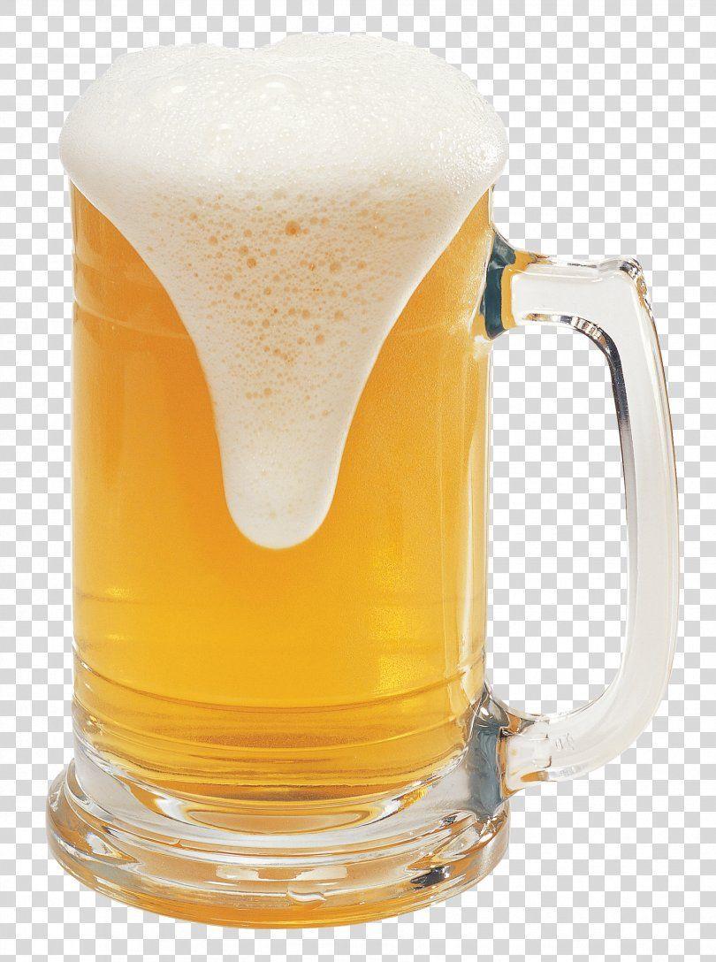Beer Glasses Drink Brewery Beer Png Beer Artisau Garagardotegi Bar Beer Festival Beer Glass Beer Beer Glasses Brewery