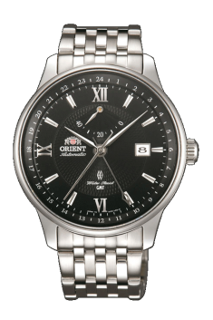 Orient DJ02002B