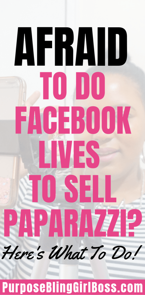 35++ How to sell jewelry on facebook live viral