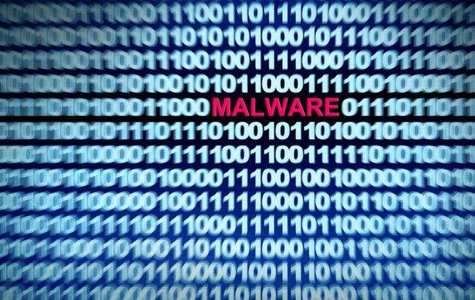 ESET revela o top 10 das ameaças de Outubro
