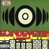Precision Series 311 - Soundsystem
