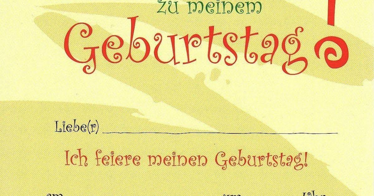 Geburtstagskarte Text 18.Pin On Spruch Und Zitate Von Armario