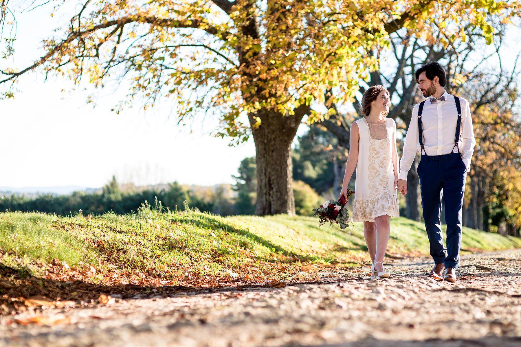 mariage-provence-inspiration-37