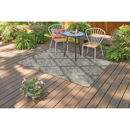 31466c0164a4f26fab90140e4bd5f198 - Better Homes And Gardens Greek Key Indoor Outdoor Rug