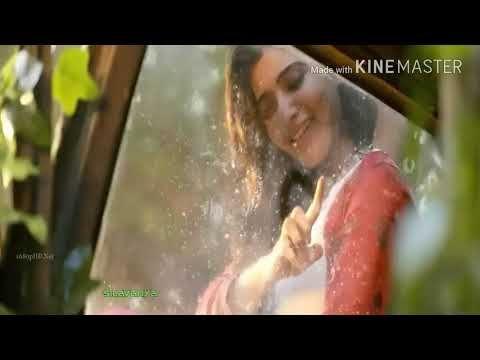 tamil albam song youtube