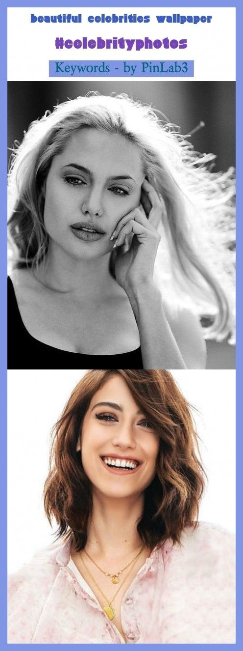Photo of Beautiful Celebrities Wallpaper #beautiful #celebrities #wallpaper beautiful …
