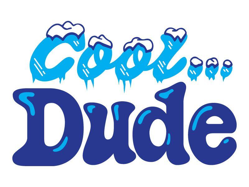 Cool Stuff, Guy stuff, Dude stuff trade or sell - for Sale ...   Cool Dude Stuff