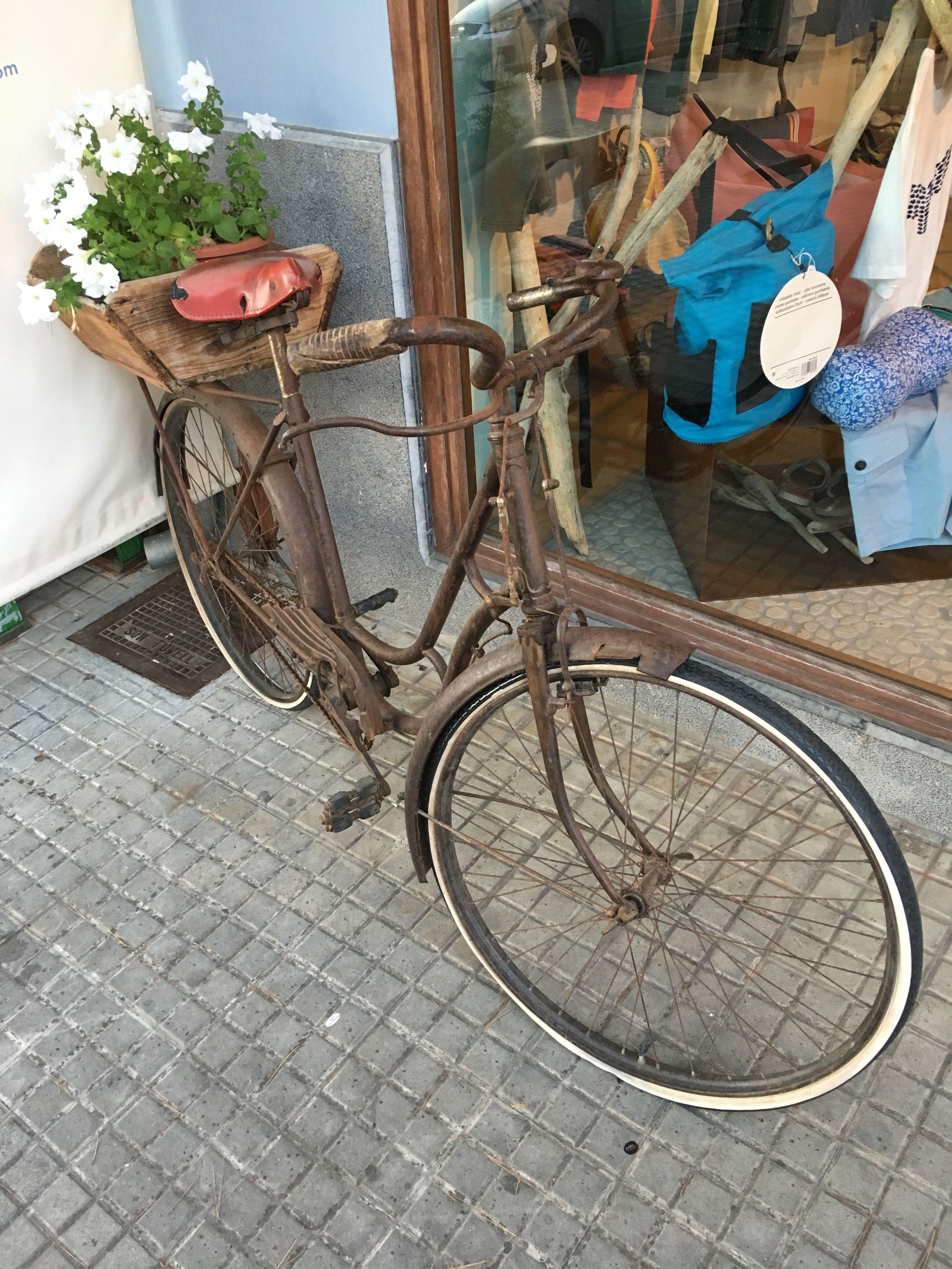 Ungewöhnlich Njs Fahrradrahmen Zeitgenössisch - Bilderrahmen Ideen ...