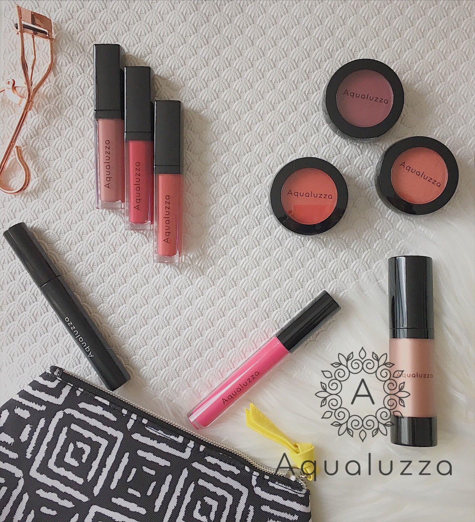 Discover our makeup essentials! Online makeup, Makeup