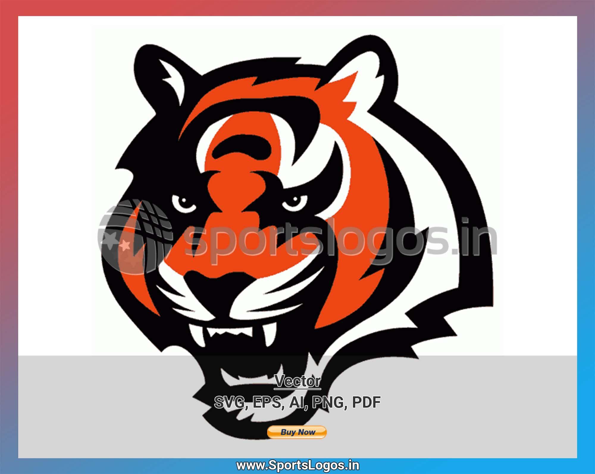 Cincinnati Bengals 19972003, National Football League
