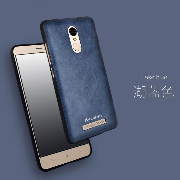 Xiaomi redmi note 3 pro prime чехлы водонепроницаемый чехол для телефона iphone 7