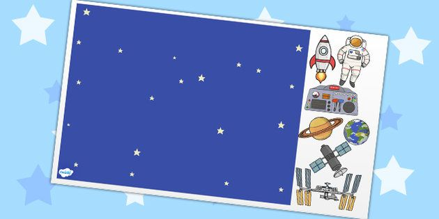 Space themed editable powerpoint background template space space themed editable powerpoint background template space editable powerpoint powerpoint background template toneelgroepblik Image collections