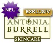 Luxus Bio-Kosmetik
