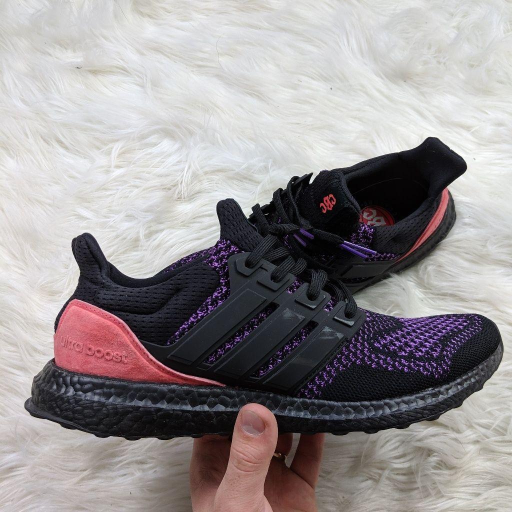 Adidas ultra boost, Ultra boost, Adidas men