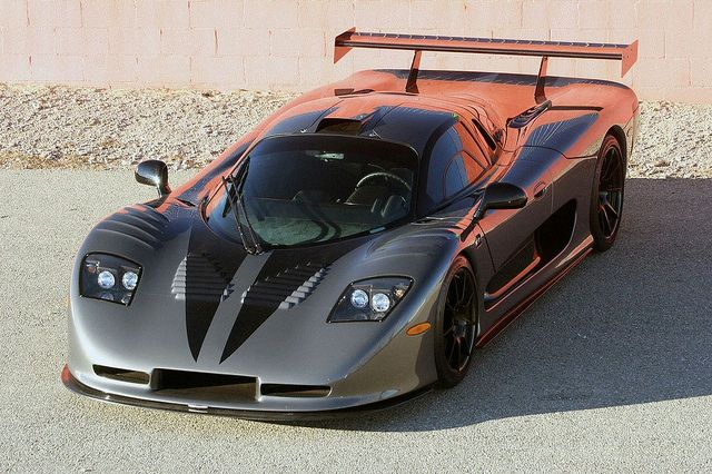 Mosler Mt900 Hypercar Super Cars Cars Sports Cars