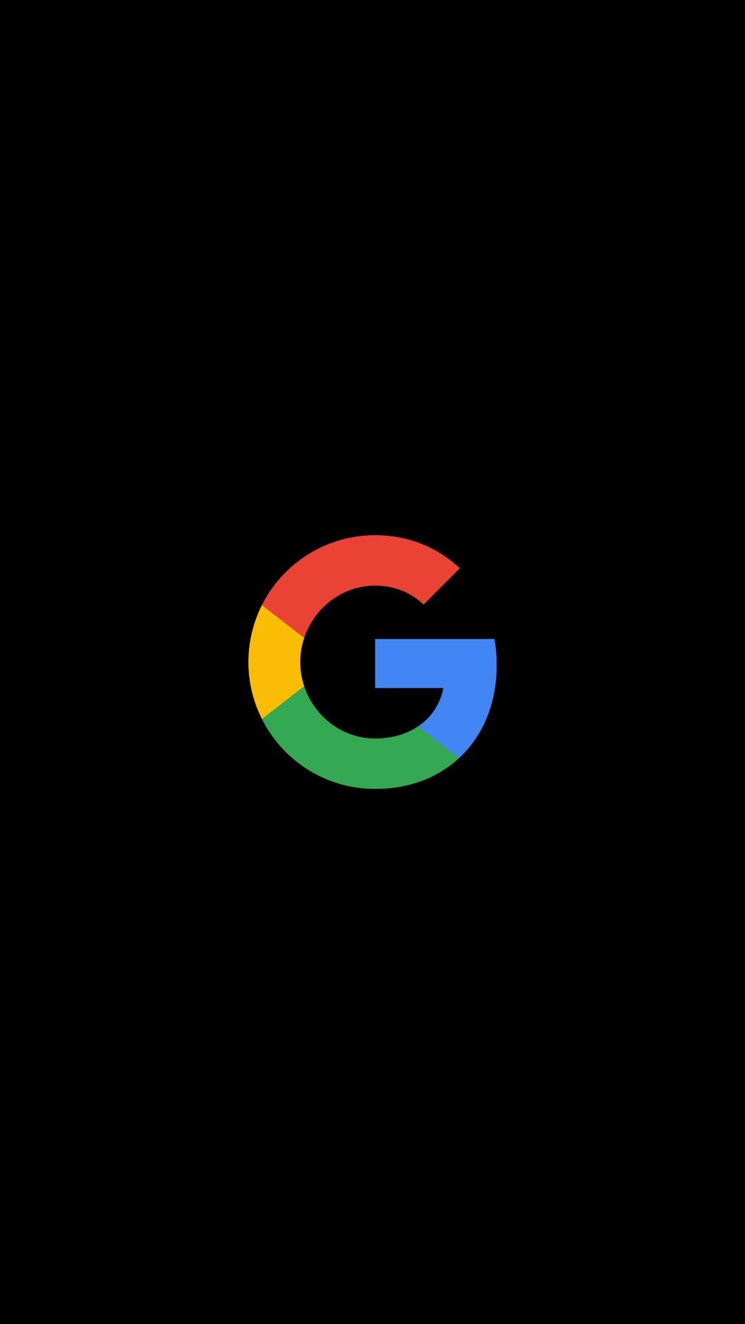 Wallpaper Google Pixel Wallpaper Logo Wallpaper Hd Android Wallpaper Space