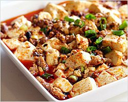 tofu version 2 0 mapo tofu version 20 vegetarian mapo tofu mapo tofu ...