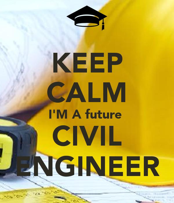 Civil Engineering  Civil Engineer