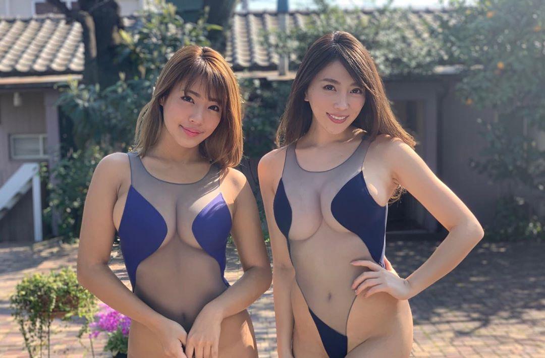 智美 インスタ 森咲