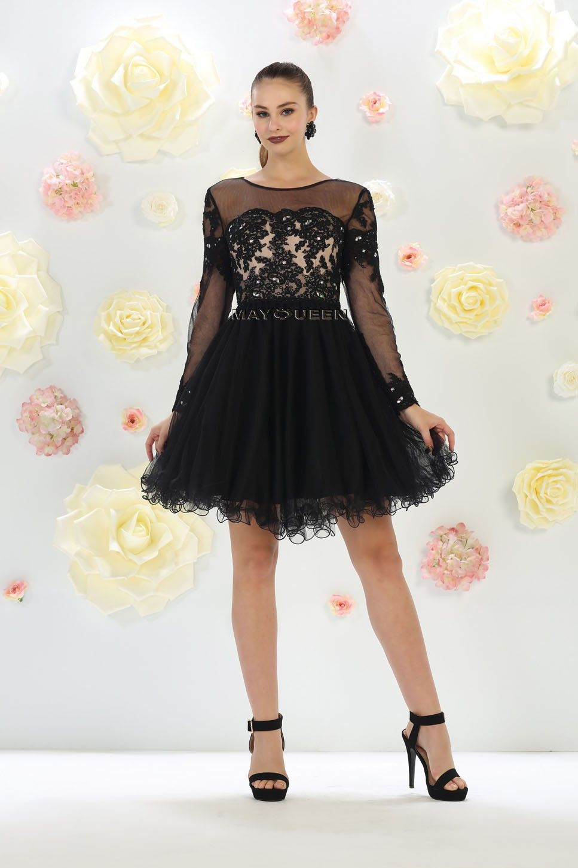 Short prom dress homecoming pinterest short prom dresses short