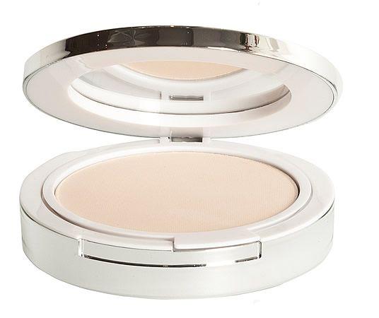 Sonia Kashuk Bare Minimum Pressed Powder - $9.39--great product, great price.