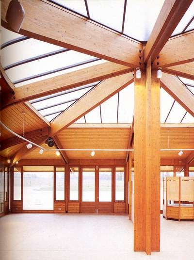Column cantilever timber beam google search