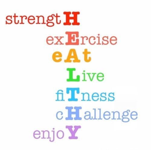 SimpleLiving >> Visit us for healthy living info at http
