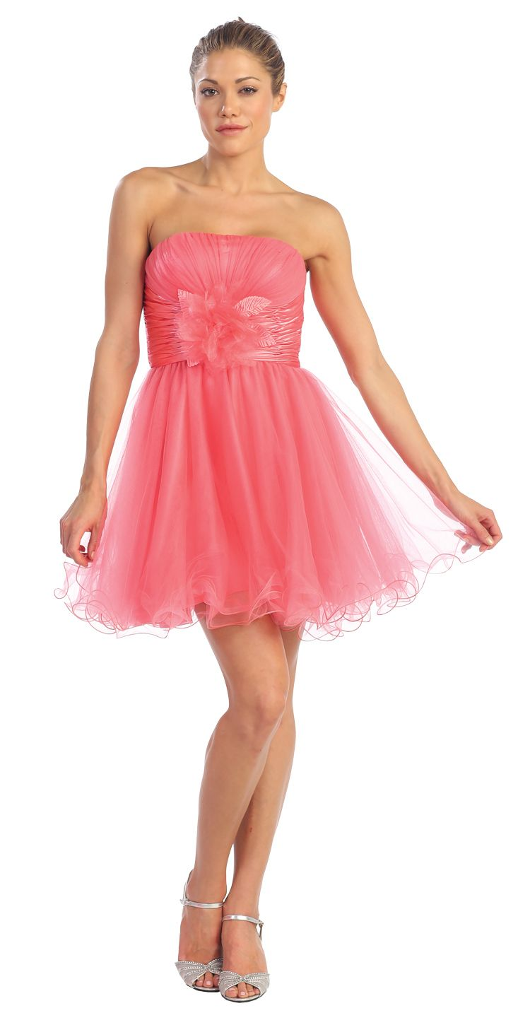 Homecoming dressessweet dresses under flirty girl