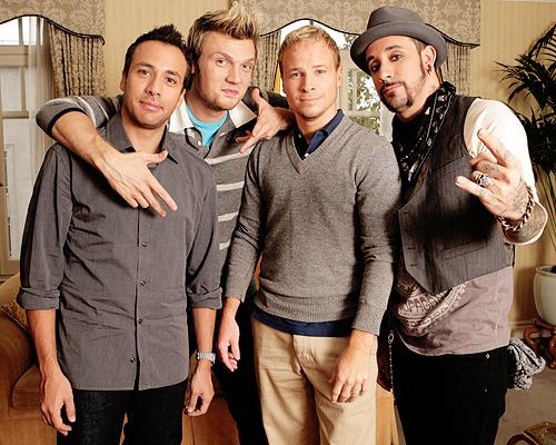 Backstreet Boys - Drowning ( Blog Lyrics )
