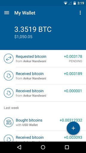My USD is now instantly transferred to Coinbase and I was not charged any  fees thus far.