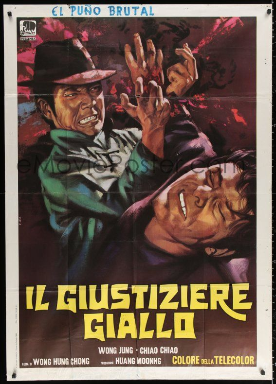 eMoviePoster.com - Vintage Movie Posters