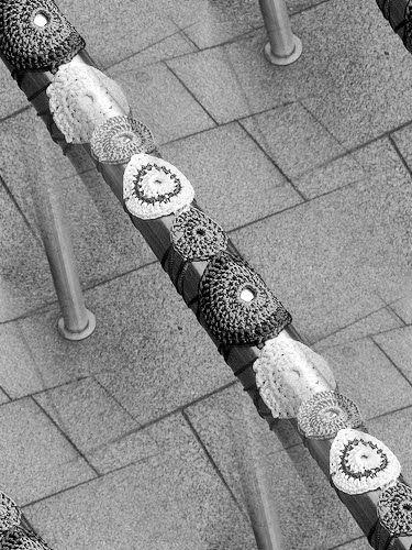 art on da street