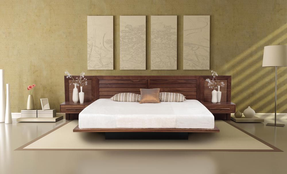 Moduluxe Collection Shown In The 35 Series Modern Modular
