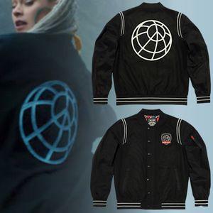 New | Major Lazer | Online Store, Apparel, Merchandise