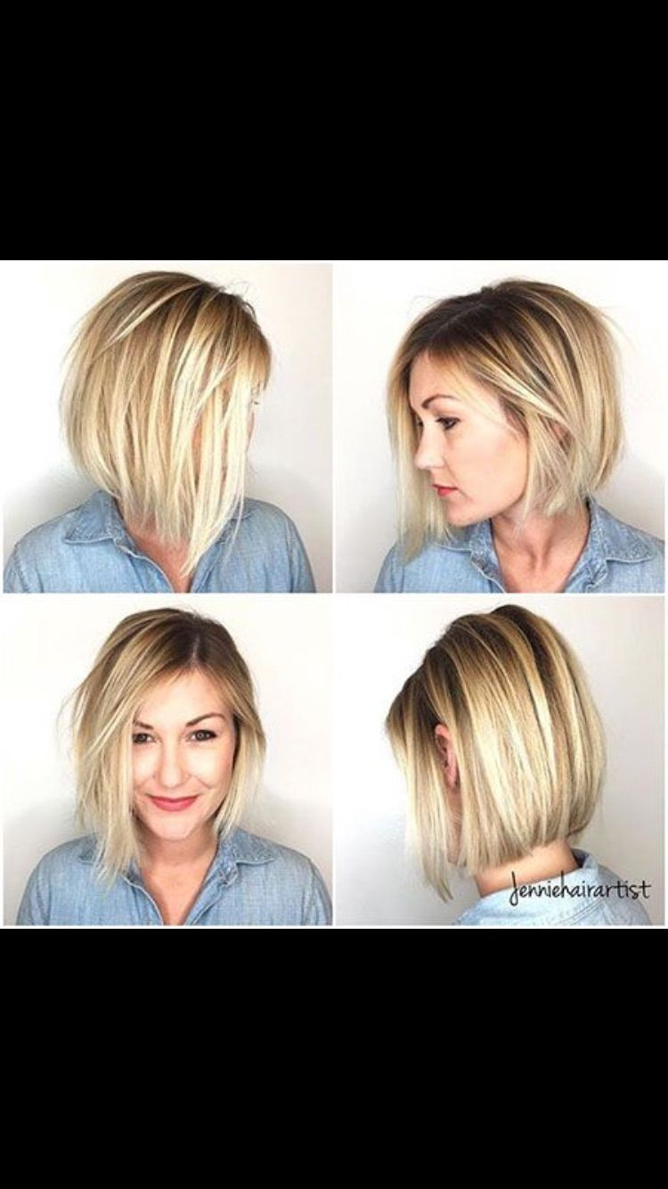 Pin by Cheryl Jones on hairstyles  Pinterest  Shorts Hair style