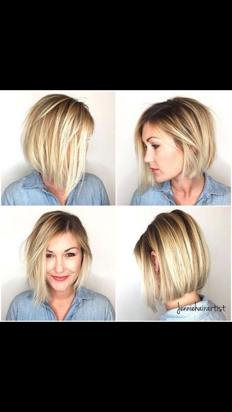 Pin by Alyssa Kochan on Hair  Pinterest  Shorts Hair style and