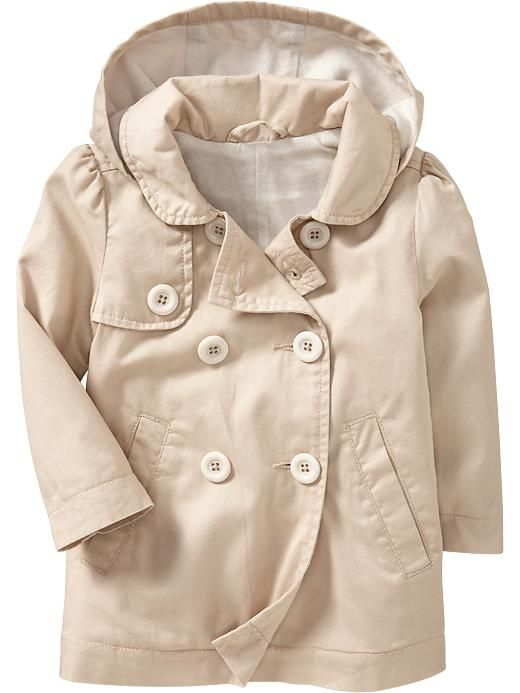 9cd43b614 Pin by Mary Van Helsing on Kidswear