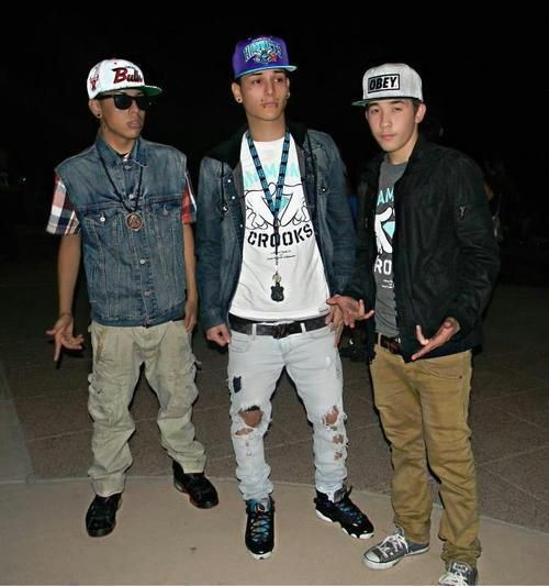 Dope Outfits For Guys Tumblr | www.pixshark.com - Images Galleries With A Bite!