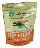 Pet Naturals Hip & Joint for Large Dogs (45 count) Better, Than, Coupons, Five, Star ,Products, Buy, Five, Star ,Products, With, Upto 90%, Discount, Automotive, Baby, Beauty, Hair Care ,Skin Care, Make Up Tools & Accessories, Health Baby & Chile Care, Household Supplies ,Vitamins & Dietary Supplements, Health Care, Personal Care ,Pet Supplies, Toys, backpagecoupons.com