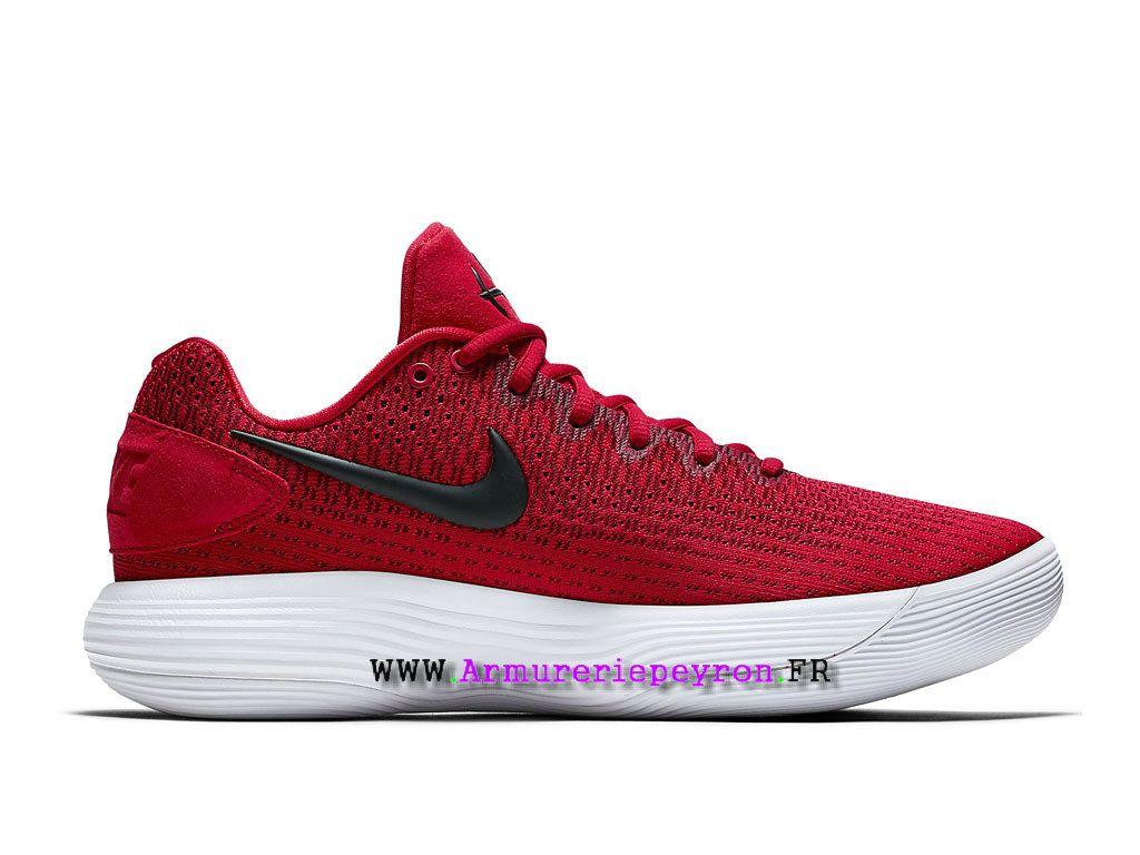 meet f4e10 a223d ... inexpensive nike hyperdunk 2017 low chaussures nike basket pas cher  pour homme rouge noir 897663600 3bc85