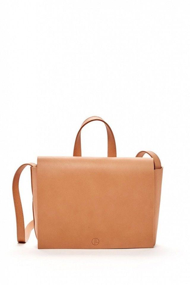 Meet Your Brand-New Handbag Obsession a1049bae765