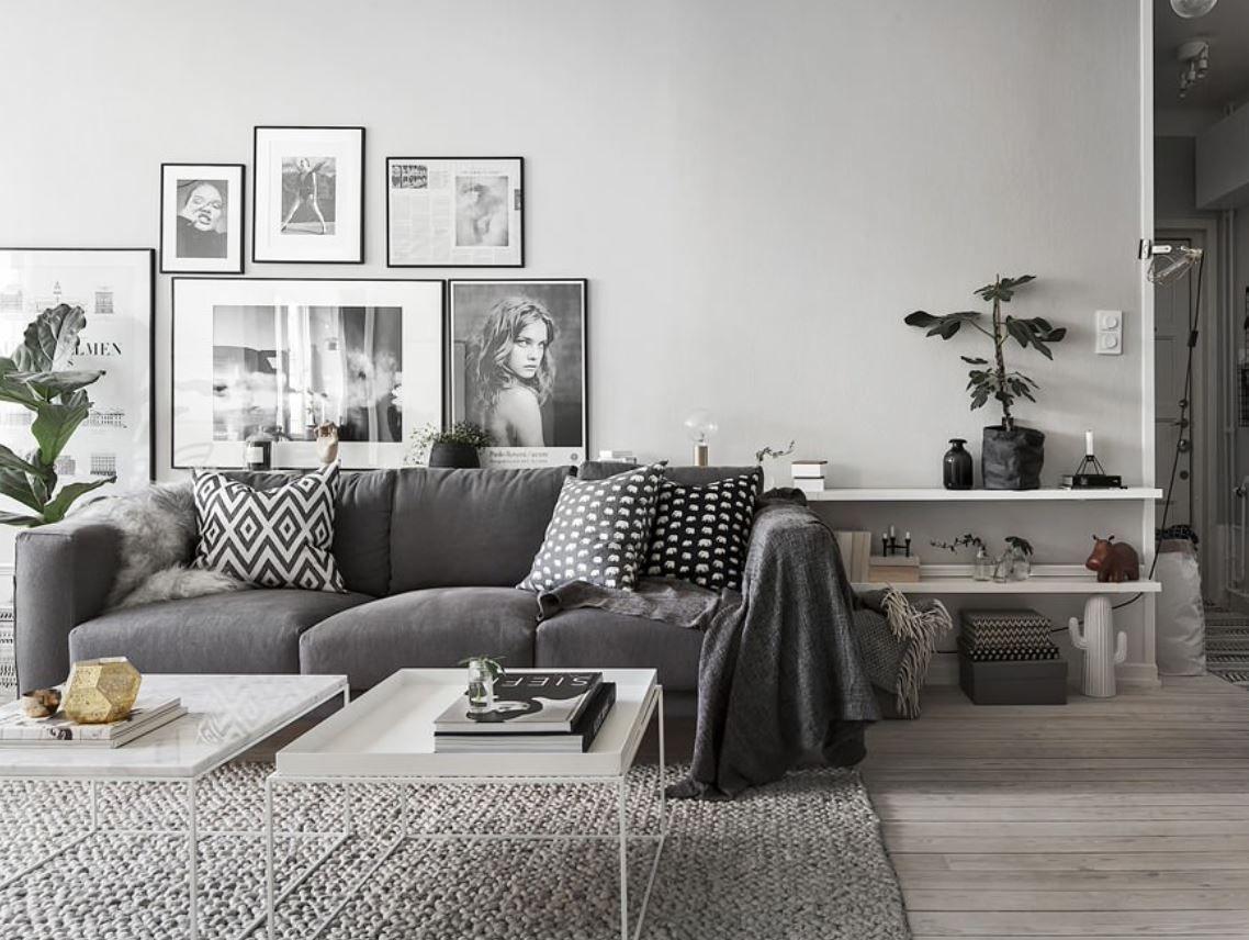 Un soggiorno da sogno in piccoli passi casacadabra soggiorno